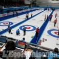 Curling, qualificazioni olimpiche: anche i maschi nel playoff con due gare a disposizione per uno storico traguardo