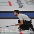 Curling olimpico, Italia chiude il torneo superando la Norvegia