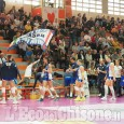 Volley serie A2 donne, Eurospin Ford Sara attende il Caserta