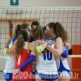 Volley, Pinerolo festeggia: ecco la promozione in serie A2 femminile per l'Eurospin Ford Sara