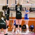 Volley A2 donne, Eurospin Ford Sara in visita alla corazzata trentina