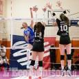 Volley serie A2, Pinerolo conferma: anche nella prossima stagione Valentina Zago