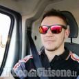 Baudenasca: stroncato da infarto nell'ex Galoppatoio mentre era in sella alla sua moto