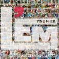 L'EM - L'Eco Mese compie trent'anni: in edicola un numero speciale