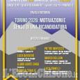 Candidatura alle Olimpiadi invernali 2026: incontro a Pinerolo con il PD