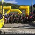 Grande mountain bike a Sestriere, domenica Campionato Italiano Marathon con Assietta Legend