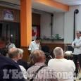 Hcv Filatoio, dopo la riunione dei soci: doppio farm team e rilancio delle ambizioni promozione