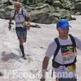 Domani si corre la Tre Rifugi Val Pellice