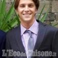 Pinasca: perde il controllo della sua moto, 23enne in fin di vita