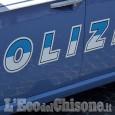 Blitz della Polizia a Nichelino e Carmagnola: maxi-sequestro di beni a una banda di sinti