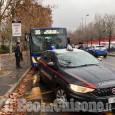 Nichelino: spacciava sul bus 35 della Gtt, pusher 31enne arrestato dai carabinieri