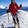 Orbassano: trovato morto uno dei tre alpinisti, poche speranze per gli altri due ragazzi