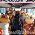 Hockey ghiaccio, Valpe viaggia verso Pieve di Cadore: nel mirino l'approdo in semifinale