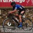 Ciclismo professionisti, domenica 10 Jacopo Mosca sarà azzurro a Larciano