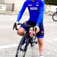 Ciclismo: Mosca azzurro alla Coppa e Bartali, Marengo fa la Sanremo