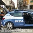 Nichelino: arrestati dalla Polizia due spacciatori