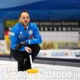 Curling azzurro semifinalista agli Europei: anche la Polonia KO