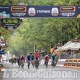 Ciclismo, gran finale nichelinese per la Milano-Torino: 5 agosto a Stupinigi