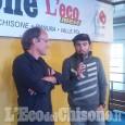 Una bella festa a Cumiana per il Concorso de L'Eco rivolto alle scuole