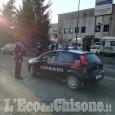 """Piobesi: in 300 al rave party nell'ex """"Grande"""""""