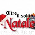 Villar Perosa: Oltre il solito Natale rinviato al 15 dicembre
