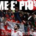 Hockey ghiaccio, Valpeagle - Caldaro sabato 21 alle 20,30: già 350 abbonati