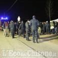 None: conclusa la manifestazione alla Safim