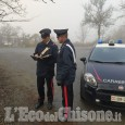 Investe e uccide un 36enne sulla Provinciale tra Stupinigi e Orbassano: è caccia al pirata