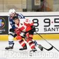 Hockey ghiaccio Ihl, Valpeagle quarta dopo il successo interno a valanga contro Como