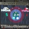 Hockey ghiaccio Coppa Italia, niente da fare per Valpeagle a Merano: 5 a 1 locale