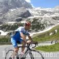 """""""Sorridi al ciclista"""", pedalata Pinerolese da Piscina con il ct Cassani"""