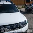 Orbassano: investe ciclista e non si ferma, denunciata 79enne