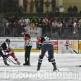 Hockey ghiaccio Ihl, Valpeagle rimontata (sorpasso in classifica)da Bressanone, probabile rivale playoff