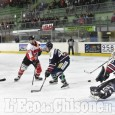 Hockey ghiaccio Ihl, playoff: Bressanone - Valpeagle LIVE TEXT E VIDEO 3-4 all''OVERTIME PETROV!!!!