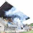 Calcio: Pinerolo salvo, i biancoblu restano in Eccellenza