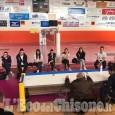 Sport, tra eventi internazionali annullati, atleti all'estero e blocco allenamenti