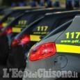 Bricherasio: maxi evasione di una società di investigazioni, la Finanza sequestra beni per 500mila euro