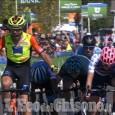 Ciclismo, grande Marengo negli States: prima vittoria da professionista nel Tour of Utah
