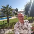 Bruino: addio a Beppe Levato, morto di Coronavirus in Portogallo