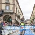 Saluzzo: domenica 17 si corre la Mezza del Marchesato