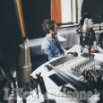 È in edicola L'EM di settembre con la tavola rotonda su Radio e comunità