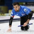 Curling, grande vittoria sulla Svizzera: sette successi al Mondiale per Gonin & C.
