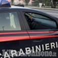 Rivalta: fermati dai carabinieri con l'hashish in auto, arrestati due fratelli gemelli di Beinasco