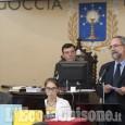 Si è concluso il Sinodo valdese 2015: ecumenismo e accoglienza i temi forti