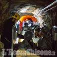 Prali: apertura straordinaria per Scorpimiera e Scoprialpi a Ferragosto e il 14