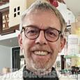 Coronavirus Covid 19: il sindaco conferma il primo caso positivo anche a San Germano Chisone