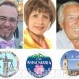 Amministrative, Lombriasco: domani alle urne per il dopo Andreoli