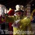 Villafranca, per il carnevale nuovo rinvio: se ne riparla sabato 24