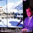 Club Med: Pragelato cresce di 210 letti, via libera per il villaggio di Cesana