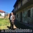 Rivalta: antico cascinale donato al Comune, diventerà una casa per social housing